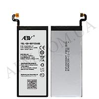 АКБ оригинал Samsung EB- BG930ABE G930 Galaxy S7