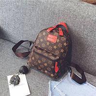 Рюкзак VS26114 , рюкзак louis vuitton , рюкзаки ЛуиВитон, фото 1