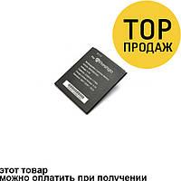 Аккумулятор для мобильного телефона Prestigio 5500, (Li-ion 3.7V 2000mAh)