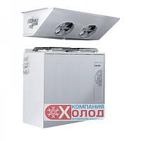 Холодильная сплит-система POLAIR SM 342 SF