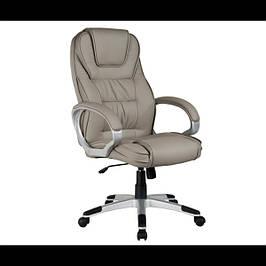 Офисные, компьютерные кресла