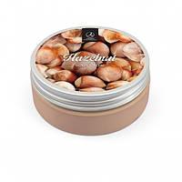 Крем для тела с эктрактом лесного ореха - Body Cream Hazelnut