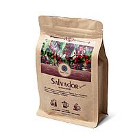 """Кофе зерновой Арабика 100% """"Сальвадор"""" 1 кг."""