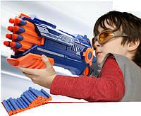 Детские пистолеты и автоматы