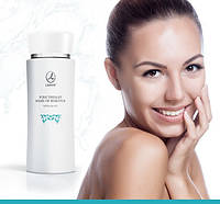 Lambre Pure Therapy make up removal gel -  гель для снятия макияжа - 120мл.