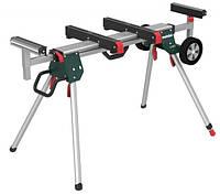 Metabo KSU 251 Рабочий стол для торцовочной пилы (629005000)