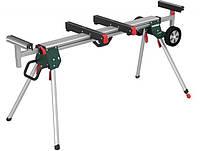Metabo KSU 401 Рабочий стол для торцовочной пилы (629006000)