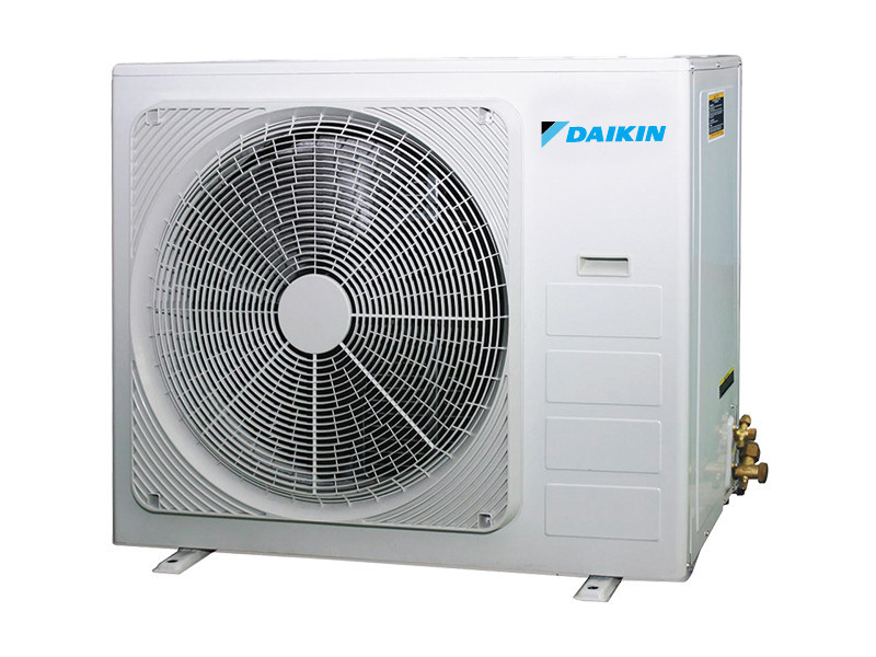 Наружный блок кондиционера Daikin RQ140