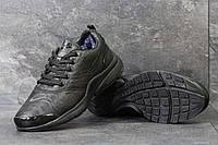 Кроссовки Nike Air Presto черные 3810