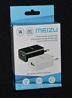 СЗУ micro+USB Meizu 1.5A