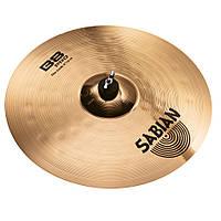 "Тарелка Sabian 14"" B8 Pro New Thin Crash"