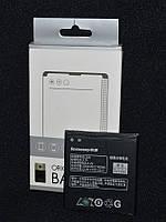 Аккумуляторная батарея Оригинал Lenovo  BL-209/A516/A820 100%