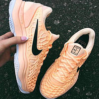 КРОССОВКИ WMNS NIKE AIR ZOOM CAGE 3 CLY 918198-801
