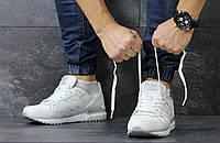 Кроссовки Adidas ZX 750 белые 3756
