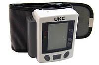Тонометр Измеритель давления UKC BP 210