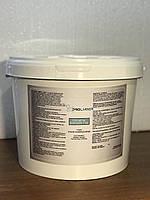 Энергосберегающая сверхтонкая термоизоляция PROLYMER (20л)