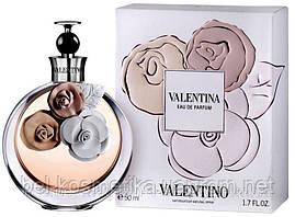 Женская парфюмированная вода Valentino Valentina EDP 80 ml