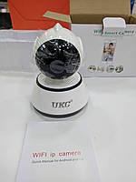 Смарт камера UKC SMART CAMERA N701 IP WIFI