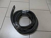 Уплотнительная резинка задних дверей Renault Kangoo (08-13) OE:8200425638, фото 1