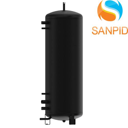 Акумулююча ємність Drazice NAD 500 v2