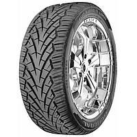Летние шины General Tire Grabber UHP 275/55 R20 117V XL