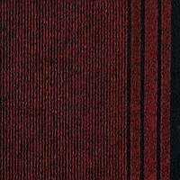 Ковровая дорожка Синтелон Рекорд 877 (красный)