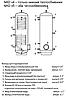 Аккумулирующая ёмкость Drazice NAD 500 v4, фото 2