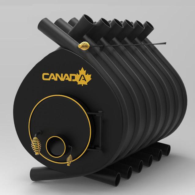 Булерьян Canada Тип 04