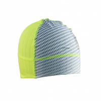 Шапка Craft Active Extreme 2. WS Hat