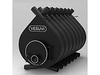 Булерьян Vesuvi Тип 05