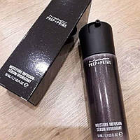 База под макияж MAC Prep+Prime Skin Brightening Serum 50 мл