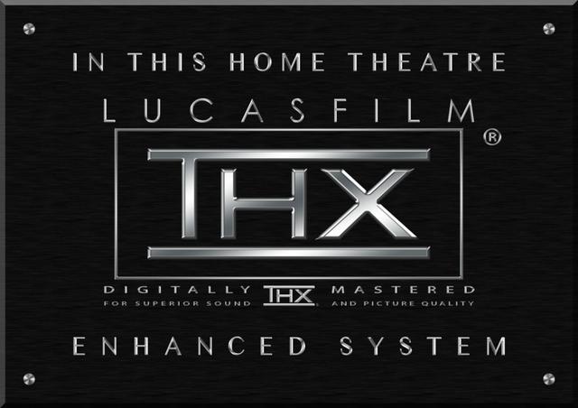 THX Ultra II
