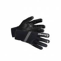 Перчатки Craft Shelter Glove