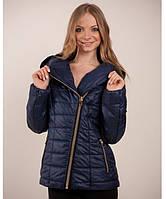Молодежная куртка Наоми (без меха)  6 цветов вналичии ,есть батальные размеры