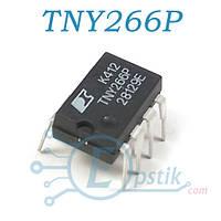 fsd210 замена на tny268