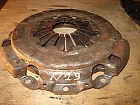 Б/у комплект сцепления для Daewoo MATIZ 2001 года