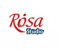 Rosa Studio
