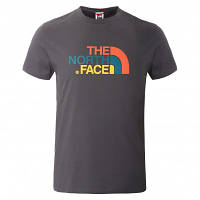 Футболка The North Face Men's Easy Tee
