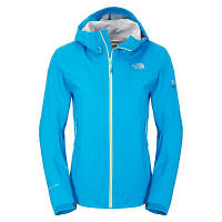 Куртка The North Face Diad Jacket Woman