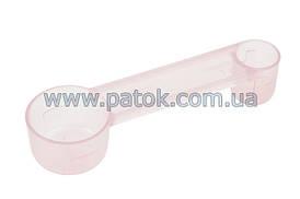 Мерная ложка для хлебопечки Panasonic ADD25K187-P0
