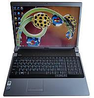 """Ноутбук Dell Studio 1737 17"""" 4GB RAM 320GB HDD (RED), фото 1"""