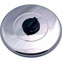 Крышка металическая Tefal 47944