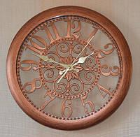 Часы настенные. Новогодняя акция