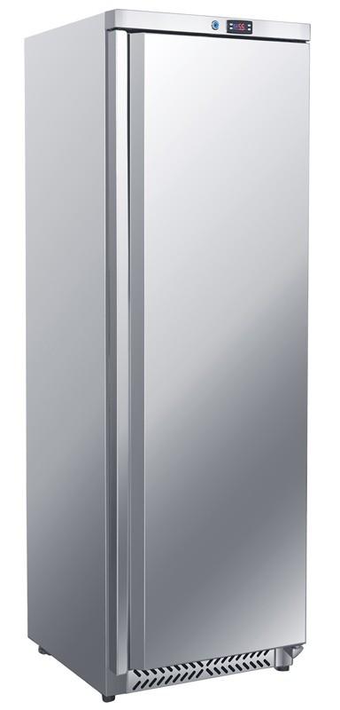 Холодильник - 400 л   KSS400N GGM