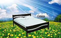 Кровать Герань, фото 1