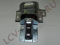Подушка двигателя Ducato/Boxer 2.2 HDi/2.3 D 06- Л.