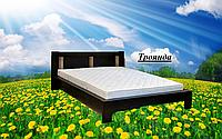 Кровать Троянда, фото 1