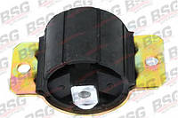 Подушка КПП Sprinter/LT 96-06