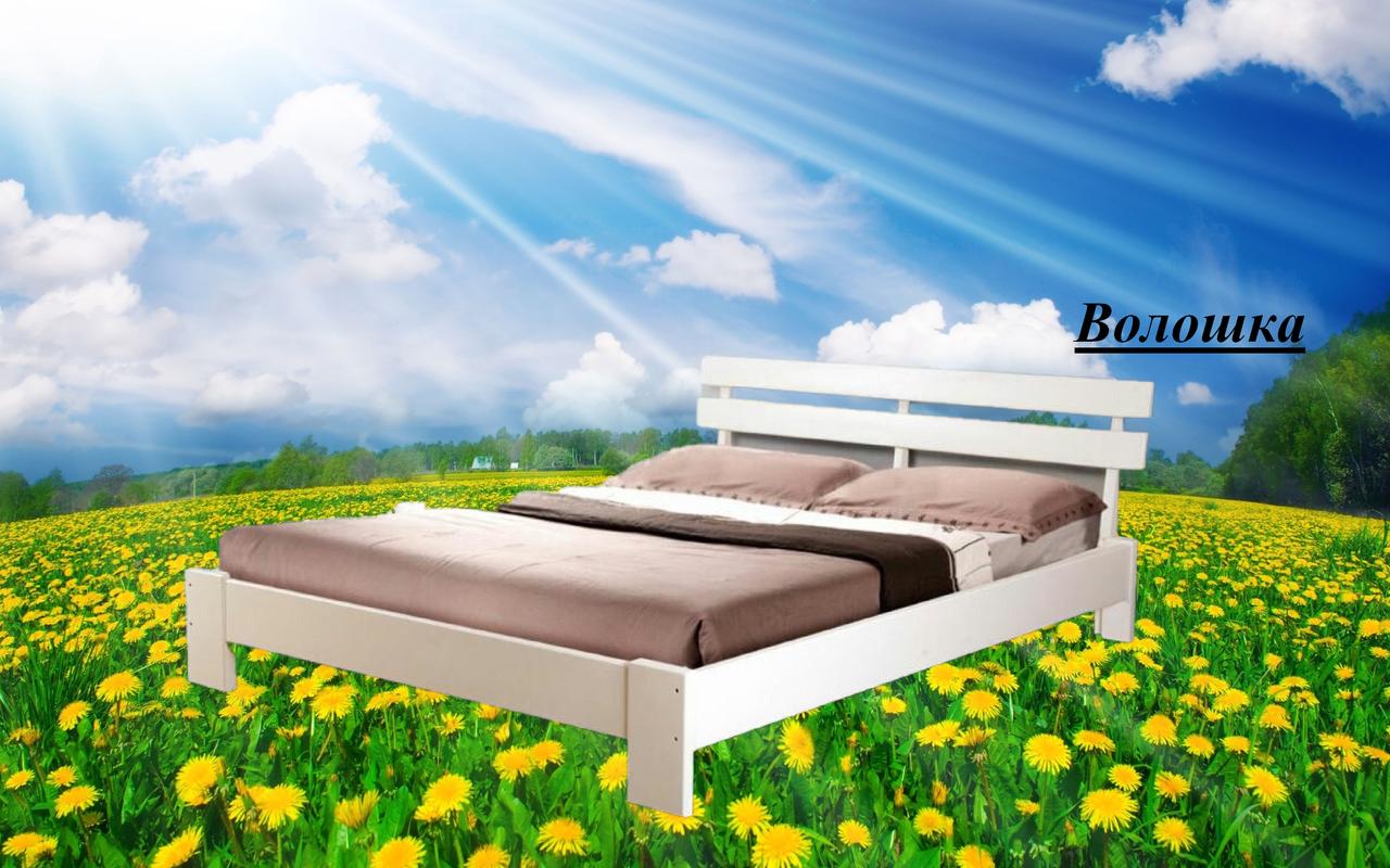 Кровать Волошка
