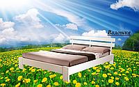Кровать Волошка, фото 1
